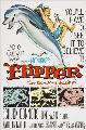 Flipper - 43 x 62 Movie Poster - Bus Shelter Style A