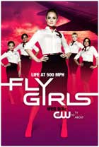 Fly Girls (TV)