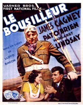 Flying Leathernecks - 11 x 17 Movie Poster - French Style B