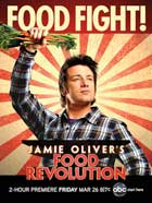 Food Revolution (TV)