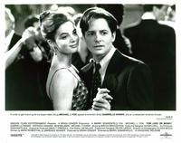 For Love or Money - 8 x 10 B&W Photo #3