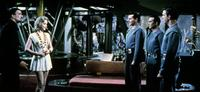 Forbidden Planet - 8 x 10 Color Photo #1