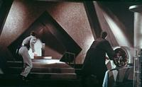Forbidden Planet - 8 x 10 Color Photo #4