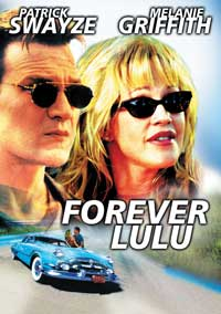 Forever Lulu - 27 x 40 Movie Poster - Style A