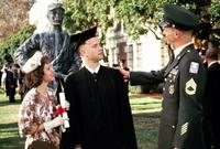 Forrest Gump - 8 x 10 Color Photo #3