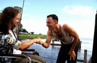 Forrest Gump - 8 x 10 Color Photo #4