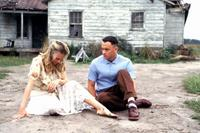 Forrest Gump - 8 x 10 Color Photo #8