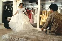 Four Weddings and a Funeral - 8 x 10 Color Photo #5