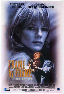 Frame by Frame - 27 x 40 Movie Poster - Style A