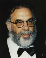 Francis Ford Coppola - Eleanor Powell on a Halter Top and Leaning