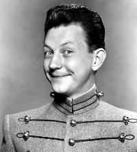 Francis Goes to West Point - 8 x 10 B&W Photo #1
