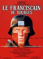 Franciscan of Bourges - 11 x 17 Movie Poster - French Style A