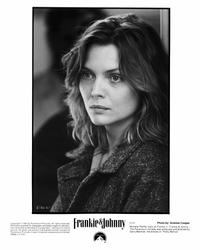 Frankie and Johnny - 8 x 10 B&W Photo #3