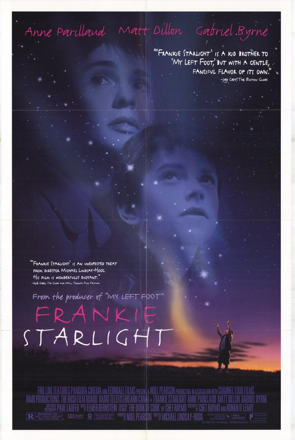 Starlight movie