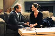 Frasier (TV) - 8 x 10 Color Photo #022