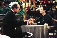Frasier (TV) - 8 x 10 Color Photo #005