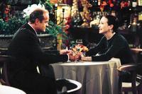 Frasier (TV) - 8 x 10 Color Photo #005