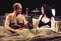 Frasier (TV) - 8 x 10 Color Photo #007