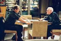 Frasier (TV) - 8 x 10 Color Photo #011