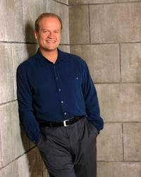 Frasier (TV) - 8 x 10 Color Photo #017