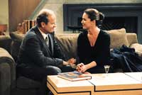 Frasier (TV) - 8 x 10 Color Photo #022