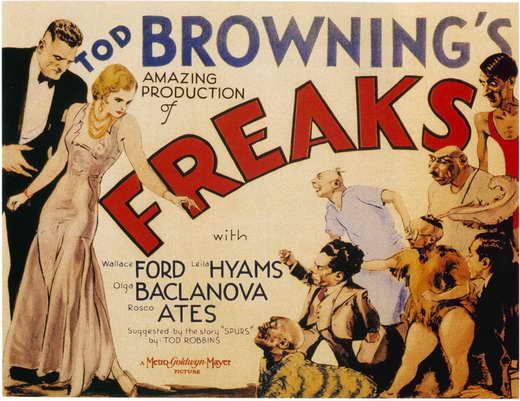 freaks-movie-poster-1932-1020491592.jpg