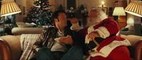 Fred Claus - 8 x 10 Color Photo #1