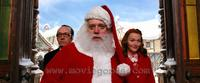 Fred Claus - 8 x 10 Color Photo #4