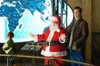 Fred Claus - 8 x 10 Color Photo #7