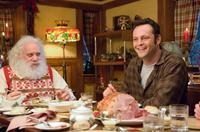 Fred Claus - 8 x 10 Color Photo #13
