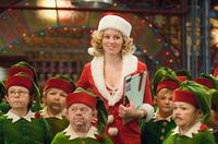 Fred Claus - 8 x 10 Color Photo #16