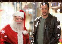 Fred Claus - 8 x 10 Color Photo #17