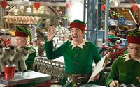 Fred Claus - 8 x 10 Color Photo #18