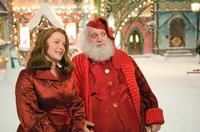 Fred Claus - 8 x 10 Color Photo #20