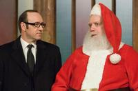 Fred Claus - 8 x 10 Color Photo #21