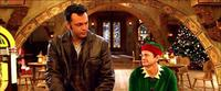 Fred Claus - 8 x 10 Color Photo #23