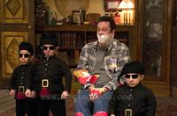 Fred Claus - 8 x 10 Color Photo #30