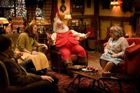 Fred Claus - 8 x 10 Color Photo #31