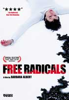 Free Radicals - 11 x 17 Movie Poster - Style A