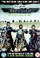 Freebird - 11 x 17 Movie Poster - Style B