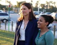 Freedom Writers - 8 x 10 Color Photo #2