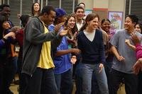 Freedom Writers - 8 x 10 Color Photo #3