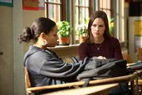 Freedom Writers - 8 x 10 Color Photo #4