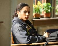 Freedom Writers - 8 x 10 Color Photo #5