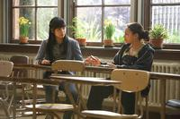 Freedom Writers - 8 x 10 Color Photo #6