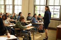 Freedom Writers - 8 x 10 Color Photo #10