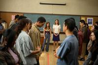 Freedom Writers - 8 x 10 Color Photo #11