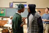Freedom Writers - 8 x 10 Color Photo #12