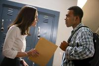 Freedom Writers - 8 x 10 Color Photo #15