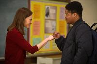 Freedom Writers - 8 x 10 Color Photo #16